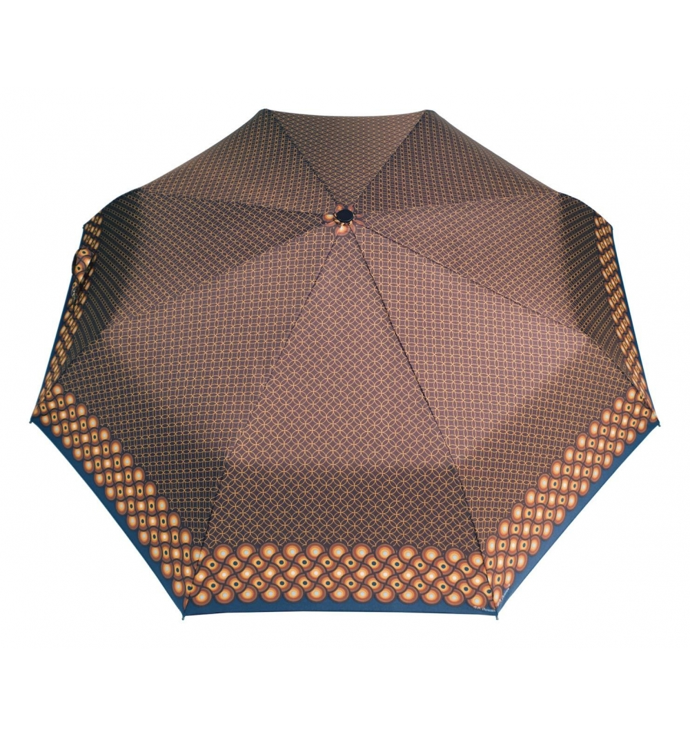 Carbon Steel - DP330 - Circles