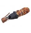 DP330 Carbon Steel - rożki - złożony