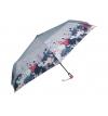 Stal sprężysta DP330 - skos parasolki w jaskółki