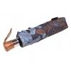 Carbon Steel - DP330 - Leaves
