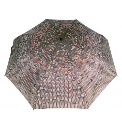 Parasolka ze Stali Sprężystej - Sweterek