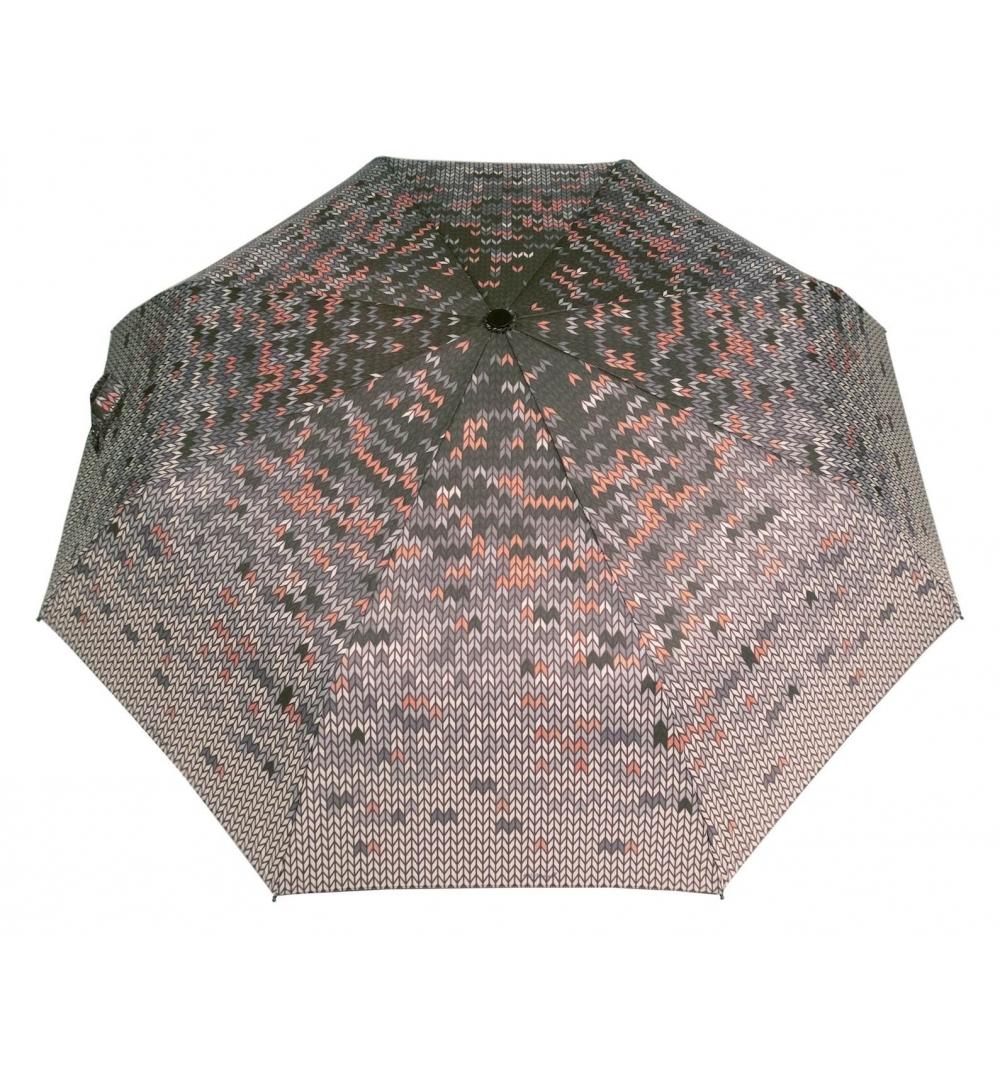 Carbon Steel - DP331 - Sweater