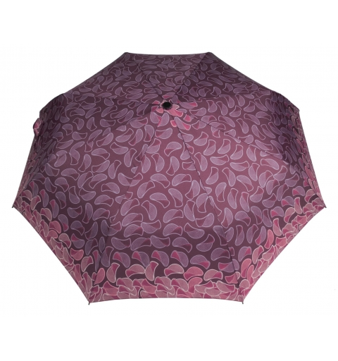 Parasol Chipsy - bordo