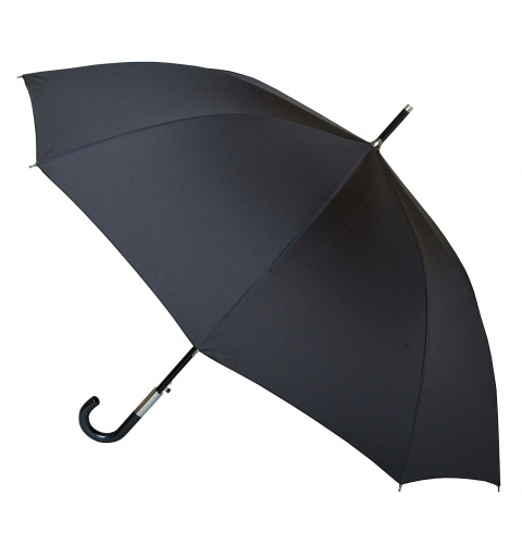 Parasol - MA156 - 10 żeber
