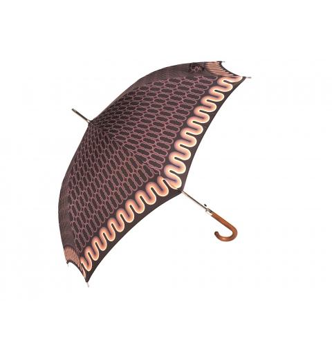 Parasolka Długa Klasyczna - Esy