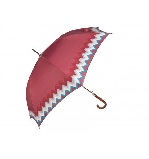 Parasolka Długa Klasyczna - Zyg-Zak