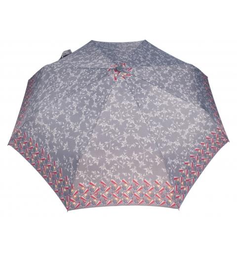 Carbon Steel Umbrella - Edelweiss