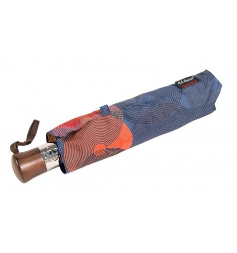 Carbon Steel DP330 - Płyty - rączka