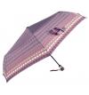 Carbon Steel Umbrella - Moustache