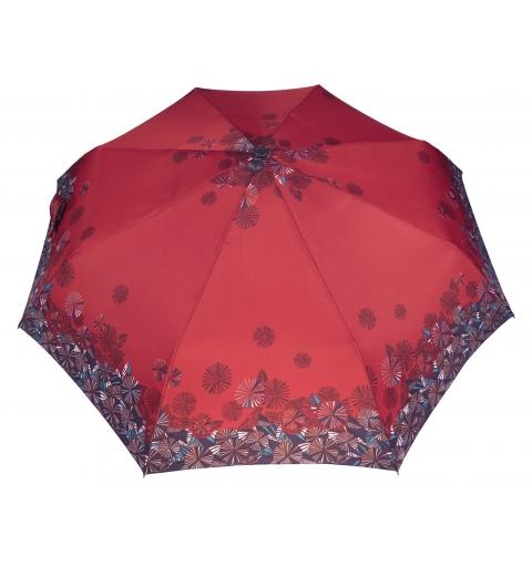 dandelions - red