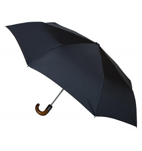 Classic Men's - Auto Open & Close Umbrella
