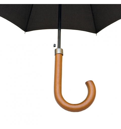 MA151 - Men's Classic Walking - handle