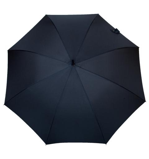 MA151 - Men's Classic Walking - canopy