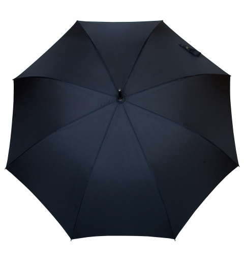 MA153 - Men's Classic Walking - canopy