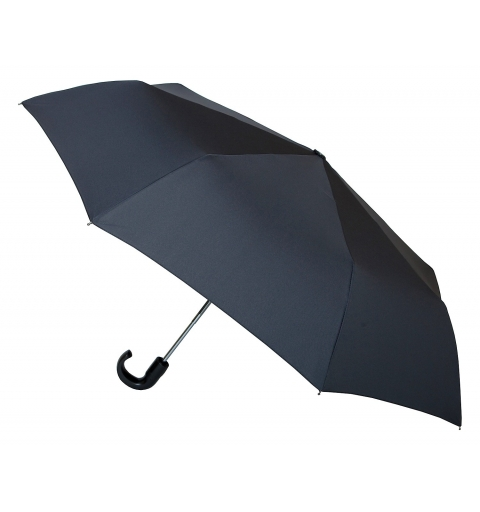 MA350 - Classic Men's 2 - Auto Open Umbrella