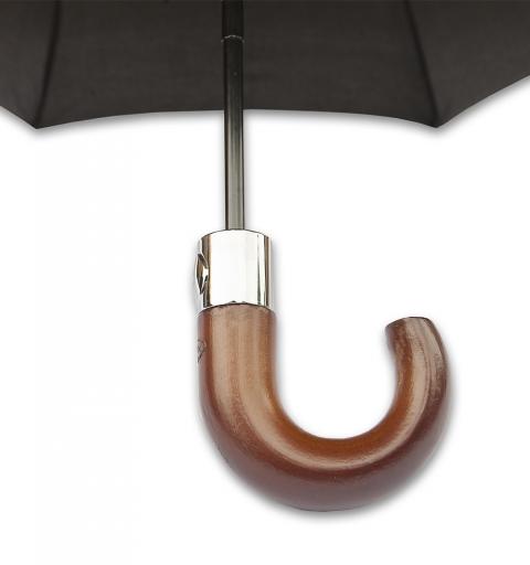 MP340 Umbrella