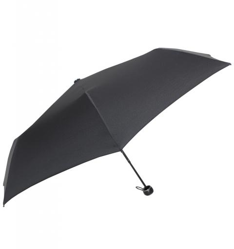 DM351 manual umbrella