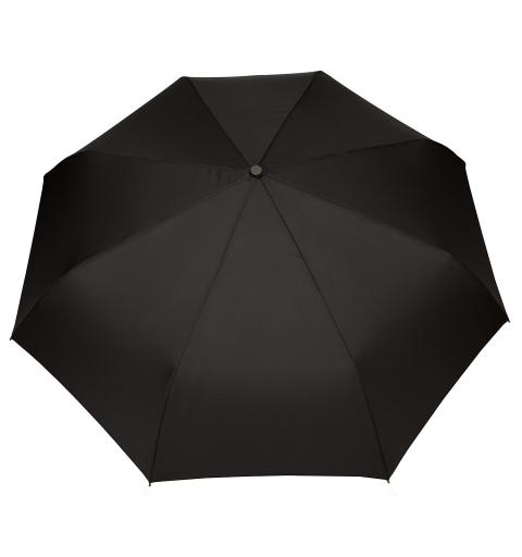 DM351 manual umbrella - canopy