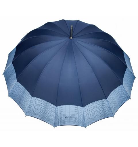 Parasol granat