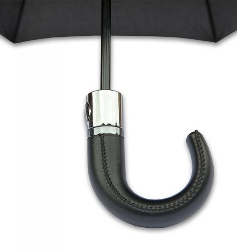 Rocker - Eco-leather handle