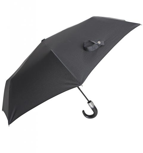 Rocker - O&C Men's Umbrella