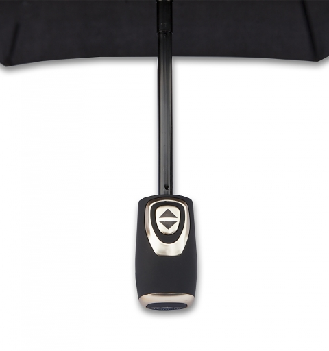 Compact Umbrella - short handle