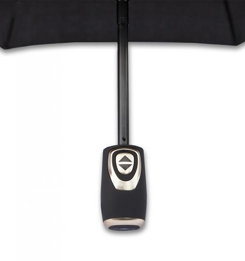 Parasol Kompaktowy - krótka rączka