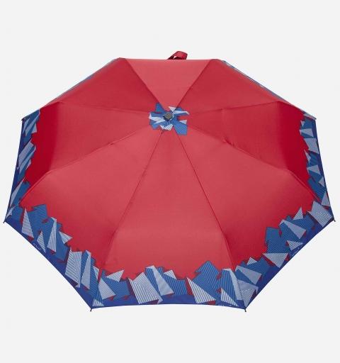 origami - czerwone