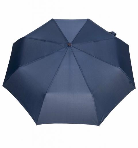 [P]navy blue