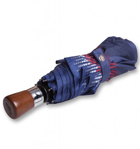 DA330 Carbon Steel Umbrella