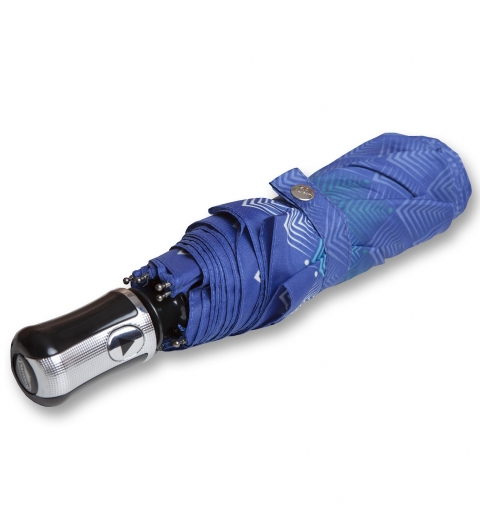 DA331 Carbon Steel Umbrella