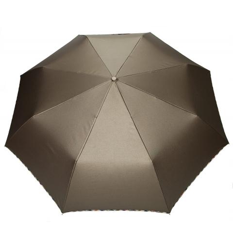 Metallic alulight Umbrella - Bronze