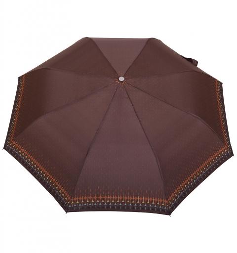 Click'Click  O&C Umbrella - Golf brown