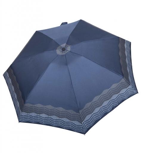 Pocket Mini Umbrella - Cubes