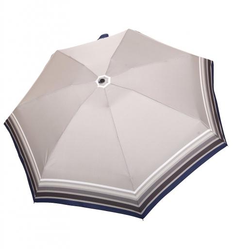 Pocket Mini Umbrella - Stripes