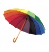Rainbow 16'