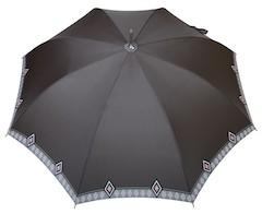 Arlequin - czarny