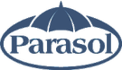 PARASOL - sklep internetowy
